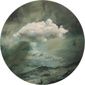 cumulus_2